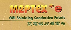 m2ptex Products