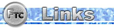 INTERNET LINKS