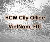 HCM City Office